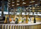 86 - Aragu Restaurant & Cru Lounge - Champagne Bar.jpg