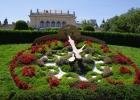 20110717_Stadtpark_Vienna_2488_1004x667.jpg