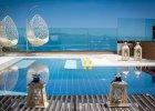 villa_artemis_pool12