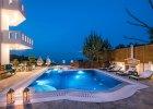 villa_artemis_pool19