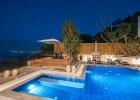 villa_artemis_pool21