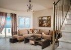 winedarkseavillas_villa-artemis-living_room