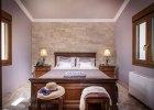 bella_mare_accommodation