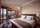bella_mare_accommodation2