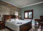 bella_mare_accommodation7