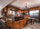 bella_mare_kitchen2