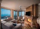 bella_mare_living_room