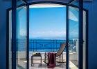 winedarkseavillas_villa-santorini_balcony
