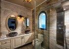 winedarkseavillas_villa-santorini_bathroom3