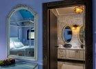 winedarkseavillas_villa-santorini_bedroom4