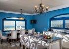 winedarkseavillas_villa-santorini_kitchen