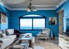 winedarkseavillas_villa-santorini_living-room2
