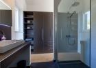 9_Villa_Andora_buthroom.jpg