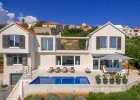 1_Villa_Andora_overview.jpg