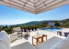 3_Villa_Andora_terrace.jpg
