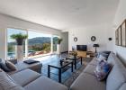 5_Villa_Andora_interior.jpg