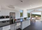 6_Villa_Andora_kitchen.jpg
