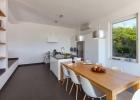 7_Villa_Andora_kitchen_dining_area.jpg