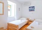Bonaca_9431_bedroom3.jpg