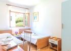 7_Cvita_Hvar_bedroom2.jpg