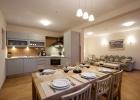 5_Cvita_Hvar_kitchen.jpg