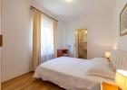 10_Dane_Hvar_bedroom2.jpg
