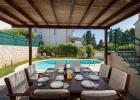 3_Dane_Hvar_terrace_swimming_pool.jpg