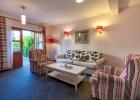7_Dane_Hvar_living_room.jpg