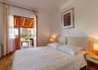 8_Dane_Hvar_bedroom1.jpg