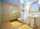 Villa_Fani_buthroom.jpg