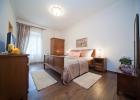 Villa_Fani_bedroom1.jpg