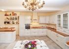 Villa_Fani_kitchen.jpg