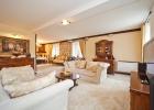 Villa_Fani_living_room.jpg