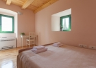 Villa-Gordana_Dubrovnik_bedroom2.jpg