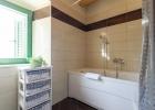 Villa-Gordana_Dubrovnik_buthroom2.jpg