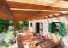 Villa-Gordana_Dubrovnik_terrace3.jpg