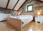 Villa-Gordana_Dubrovnik_bedroom3.jpg