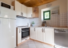 Villa-Gordana_Dubrovnik_kitchen.jpg