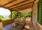 Villa-Gordana_Dubrovnik_terrace.jpg