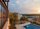 10_Villa-Helena_terrace_view.jpg