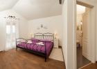 7_Villa-Helena_bedroom2.jpg