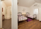 8_Villa-Helena_bedroom3.jpg