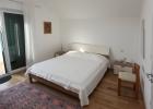 5_Ida_Milna_bedroom1.jpg