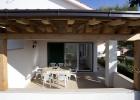 8_Ida_Milna_terrace.jpg