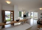 3_Ida_Milna_interior.jpg