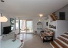 4_Ida_Milna_interior2.jpg