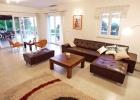 4_Villa_Korina_living_area.jpg