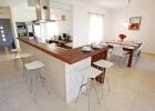 5_Villa_Korina_kitchen.jpg