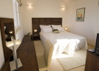 6_Villa_Korina_bedroom.jpg