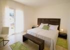 7_Villa_Korina_bedroom2.jpg